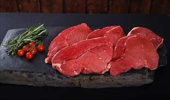 braising_steaks