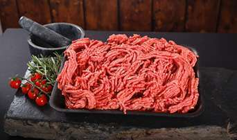 extra_lean_steak_mince