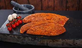 peppered_steaks