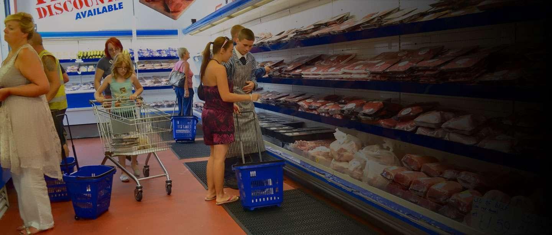 wholesale-meats-food