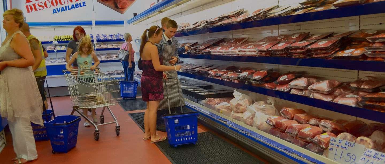 wholesale-meats-food_mobile