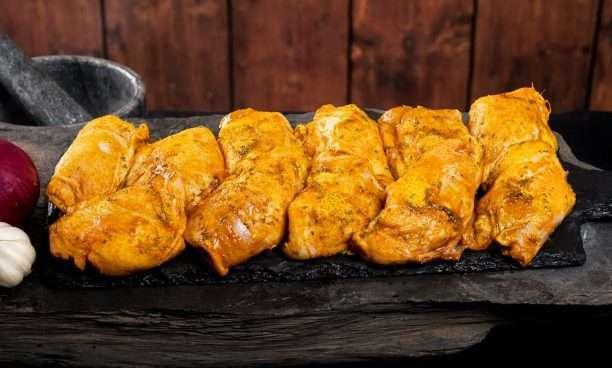A-garlic-Butter-Coated-Chicken-Portions-min.jpg