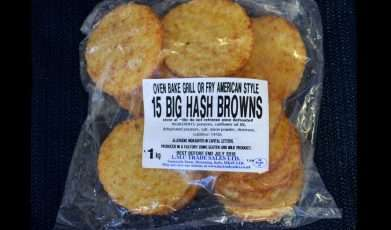 Big-Hash-Browns.jpg