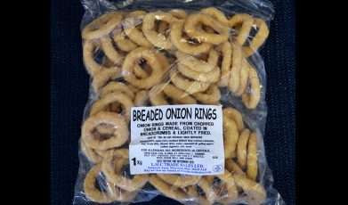 Breaded-Onion-Rings.jpg