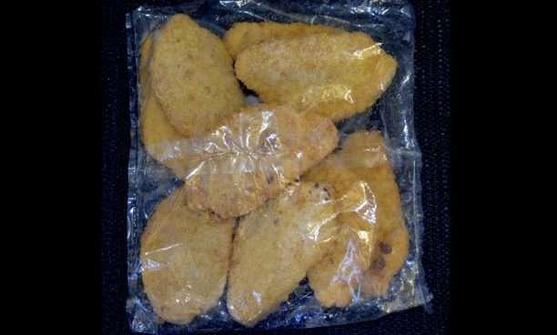Chicken-Steaks1.jpg