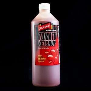 Crucials-Tomato-sauce-min.jpg