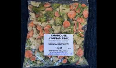 Farmhouse-Vegetable-Mix.jpg