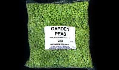 Garden-Peas.jpg