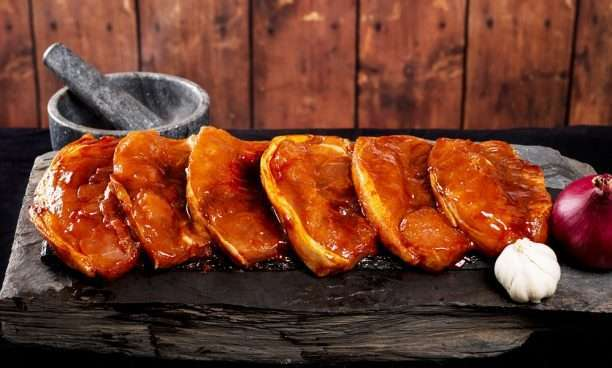 Louisiana-BBQ-style-pork-chops-min.jpg