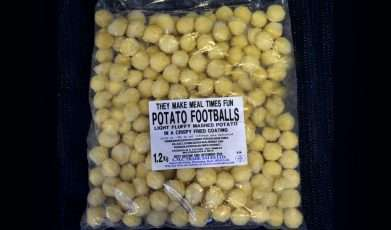 Potato-Footballs.jpg