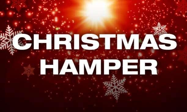 christmas-hampers.jpg