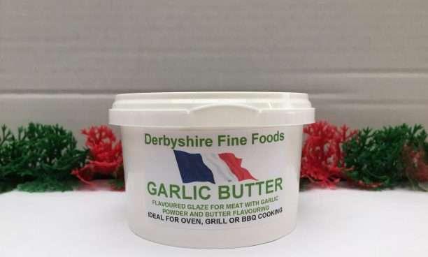 garlic-butter.jpeg