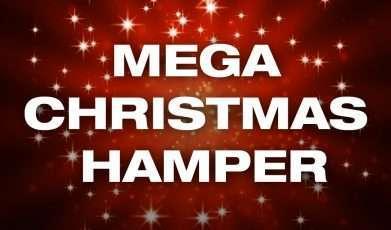 maga-christmas-hampers.jpg