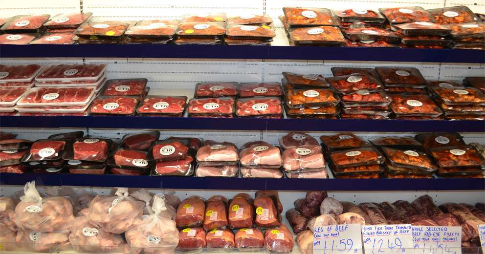 Wholesale meats Coventry image 13