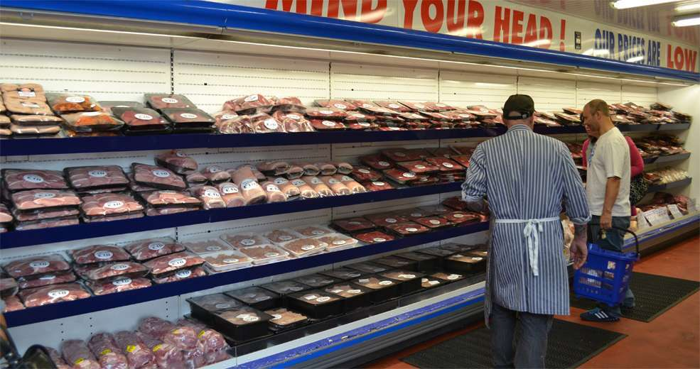 Wholesale meats Coventry image 8